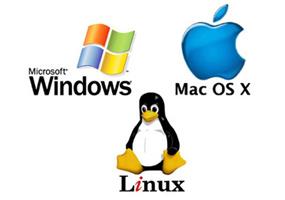 sistemas_operativos_logos